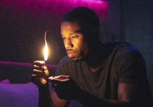 Frotcast 369: 'Fahrenheit 451,' With Red Scott And Jeff Anaya