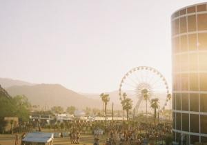 Celebrating Stagecoach, California's Premier Country Music Festival