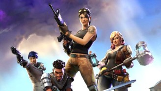 'Fortnite' And 'PUBG' Are Headed To Court In A Copyright Dispute