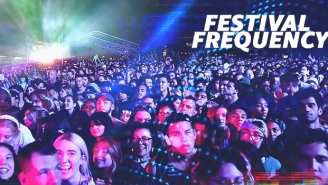 How FYF Fest Let Down Its Audience, And How The Audience Let Down FYF Fest
