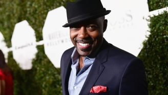UPROXX 20: Will Packer Loves Red Wine And Pineapple Upside-Down Cake