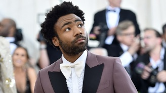 Childish Gambino's 'This Is America' Shoots To No. 1 On The Billboard Chart, Another First For Donald Glover