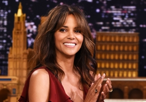 Halle Berry, Anjelica Huston, And More Have Joined The Cast Of 'John Wick 3'