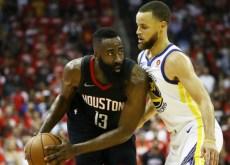 The Best NBA Finals Rivalries