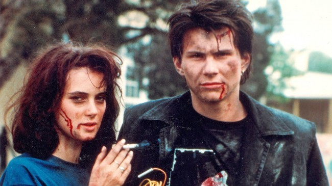 10 Best '80s Movies On Netflix Right Now