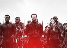 Captain America Won't Survive The Infinity War