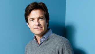 Jason Bateman Apologizes To Jessica Walter For Attempting To 'Mansplain' Jeffrey Tambor's On-Set Behavior