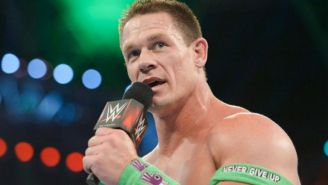 The Latest Details On Why John Cena Broke Up With Nikki Bella