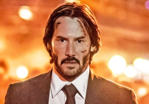 A New 'John Wick: Chapter 3' Photo Prompts An Important Question