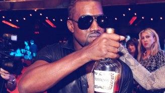 The Best Bottles Of Brandy For Under $30