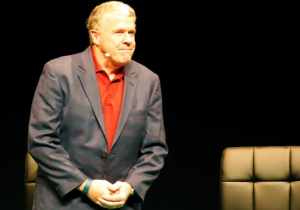 Peter King Will Leave Sports Illustrated After 29 Years To Join NBC