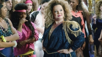 Weekend Box Office: 'Infinity War' Is The 'Life Of The Party' While Melissa McCarthy Slumps