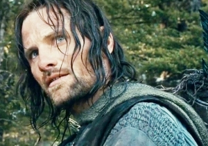 Amazon's Massive 'Lord Of The Rings' Series Will Reportedly Focus On A Major Film Character