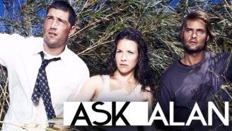 Ask Alan: What Potential TV Revivals Should We Dread?
