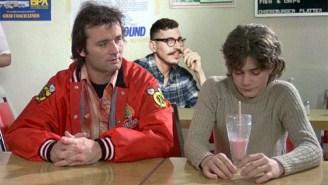Frotcast 368: Meatballs (1979), The Franchise Film Era With Francesca Fiorentini