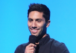 MTV Has Halted 'Catfish' Production Amid Sexual Misconduct Claims Against Host Nev Schulman
