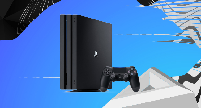 The PS4 Has A Stunning Lead Over The Xbox One In Console Sales