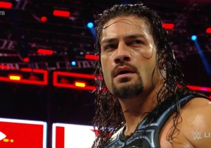Wrestling Vet Bobby Fulton Thinks Roman Reigns 'Would Have Been Fired' In The Old Days