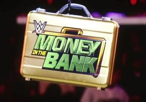 WWE Pay-Per-Views Are Reportedly About To Get Even Longer, Starting With Money In The Bank