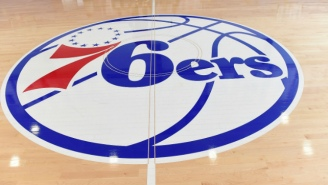 The Sixers Have Reportedly Questioned Bryan Colangelo And A Resolution May Be Coming Soon