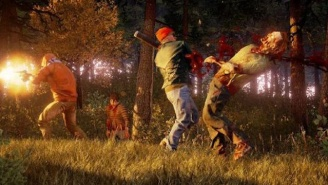 'State Of Decay 2' Is A Brutal Return To Zombie Survival That's Way Better With Friends