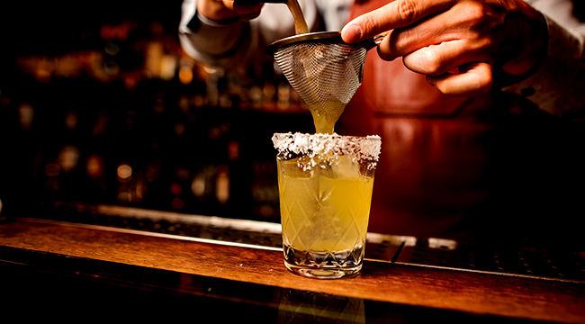 best tequila bars in america