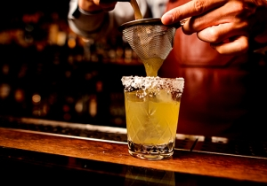 We Asked A Tequila Pro To Pick America's Most Important Tequila Bars