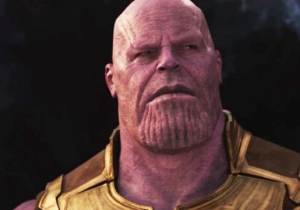 A Browns Fan Assembled A Fantastic 'Avengers: Infinity War' Trailer For The Team
