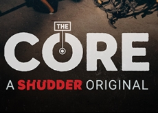 'The Core' – Episode 1: Flying Lotus