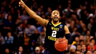 These Are The 2018 NBA Draft's Most Fascinating Second Round Prospects