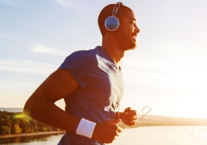 All The Best Spotify Gym And Workout Playlists To Follow Right Now