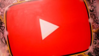 YouTube Is Combining Its Music And Streaming Video Into One Service — YouTube Premium