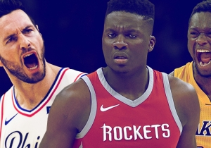 The 6 Non-Superstar Free Agents That Will Shape The NBA This Summer