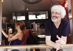 Meet The 'Freethinkers' Behind NYC's Favorite Cup Of Coffee