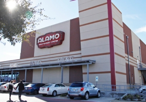 Alamo Drafthouse Is Prepping Their Own MoviePass Competitor