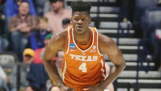 Mo Bamba Has Reportedly Refused To Workout For The Memphis Grizzlies