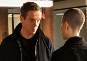 The 'Billions' Season Finale Stock Watch: A Great Day For Usurping
