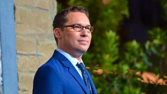 Bryan Singer Will Get A Directing Credit For 'Bohemian Rhapsody,' Despite His Firing