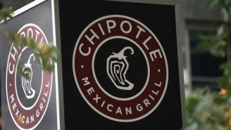 Chipotle Will Begin Testing Quesadilas And Milkshakes As It Expands Its Menu