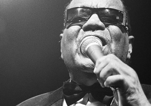 Remembering Clarence Fountain, Founder Of The Blind Boys Of Alabama, With Seven Iconic Performances