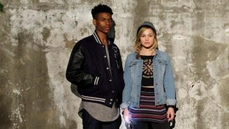 Marvel's 'Cloak & Dagger' Is A Fresh And Necessary Take On The Superhero Genre
