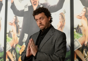 Danny McBride's Next HBO Project Looks Like It'll Be A Comedic Takedown Of Televangelism
