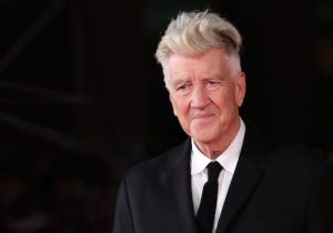 David Lynch's Festival Of Disruption Los Angeles Lineup Includes Jeff Goldblum, Vic Mensa, And More