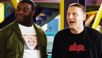 'Detroiters' Might Be The Most Fun Show On Television