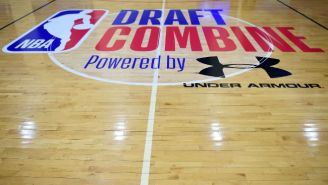 The NBA Might Eliminate Its One-And-Done Draft Rule By 2021