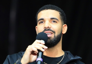 New Theories About The Real Identity Of Keke From Drake's 'In My Feelings' Keep Surfacing