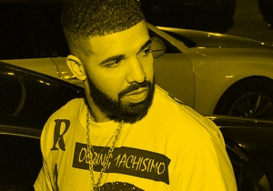 What Will Drake's Next Move Be On His New Album, 'Scorpion'?