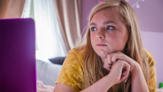 Bo Burnham's 'Eighth Grade' Is So Good At Evoking Junior High It Might Give You PTSD