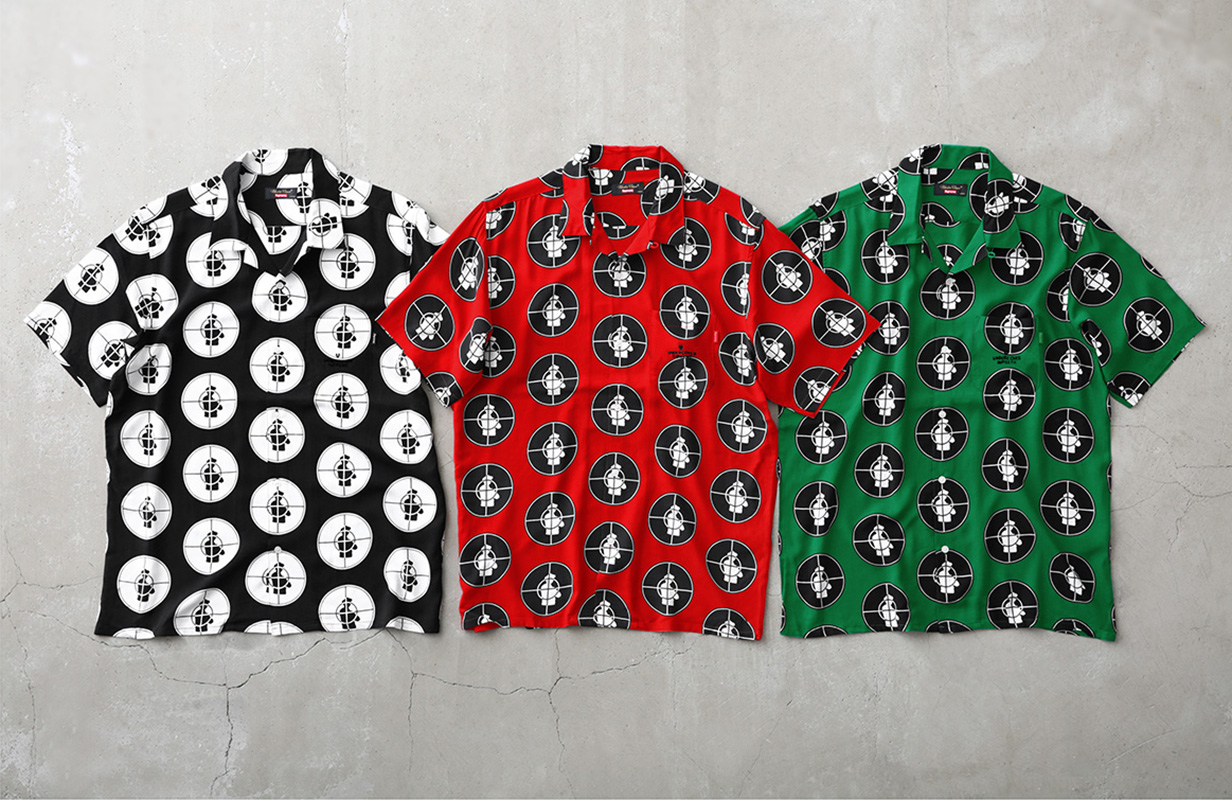 The 50 Best Supreme Shirts Ever