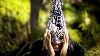 Catch Flying Lotus At The Hollywood Bowl This Month With Little Dragon And Badbadnotgood